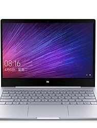 Xiaomi Ordinateur Portable 12,5 pouces Intel coreM Dual Core 4Go RAM 128GB SSD disque dur Windows 10 Intel HD