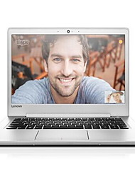 Lenovo Ordinateur Portable 14 pouces AMD Dual Core 4Go RAM 256Go SSD disque dur Windows 10 AMD R5 2GB