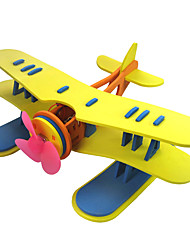 Toys For Boys Discovery Toys Science & Discovery Toys Aircraft Metal Plastic