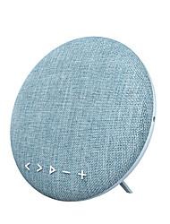 Senza filo altoparlanti bluetooth senza fili All'aperto Supporto memory card Supporto FM Suono surround Super Bass 80HZ-15KHZ