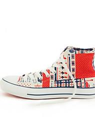 Chaussures pour femmes ressourcement de printemps