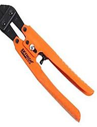 Nouveaux outils en acier inoxydable 8 pouces mini - pinces cassées pinces coupantes en acier au chrome vanadium à haute qualité