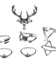 Set di gioielli Turchese Originale Regolabile lateralmente Fatto a mano Turco Gioielli di Lusso Gioielli importanti GemmeDi forma