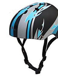 Жен. Муж. Универсальные шлем Легкая прочность и долговечность Плотное облегание Износоустойчивый Простой Пешеходный туризм Восхождение