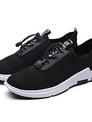 Männer Boot Schuhe Frühjahr Sommer mary Pu Outdoor athletischen Casual geflochtenen Gürtel grau schwarz zu Fuß