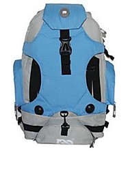 L Заплечный рюкзак рюкзак Велосипедный спорт Бег Катание на коньках Снежные виды спорта Рубашечная ткань