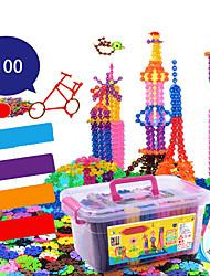 Bausteine Fahrzeug-Spiele nach Themen Für Geschenk Bausteine Neuheiten & Gag-Spielsachen Spielzeuge5 bis 7 Jahre 8 bis 13 Jahre 14 Jahre