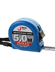 Jieke 5.0M Metric Tape Measure 25Mm Wide 5Meters