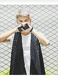Anlässe Muster Stoff Farbe Revers Stil Verschönerung Tasche