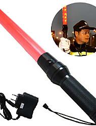 Varas de bastão de trânsito / varas de luz / led baton / luzes de advertência de incêndio barra de emergência do veículo