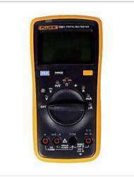 Многофункциональный цифровой мультиплексор fuluk f-15b