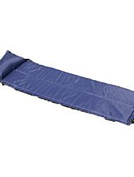 Sleeping Pad Moistureproof/Moisture Permeability Hiking Camping