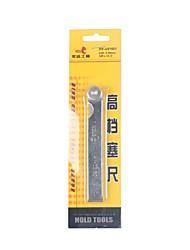 Sensores métricos 0,05-1mm 14 pcs 0,1kg