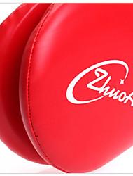 Adult Children Taekwondo Foot Target Training Target Chicken Leg Target