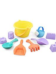 Brinquedo de Água Diversão Ao Ar Livre & Esportes Brinquedos ABS Plástico