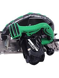 Электрическая циркулярная пила Hitachi 9
