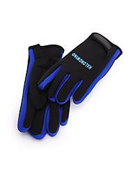 Дайвинг-перчатки