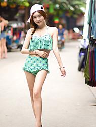 Bikinis Sport Licou Nylon