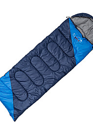 Waterproof Royal Blue Camping Outdoor Spring Autumn Cotton