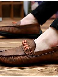 Sapatilhas para homens