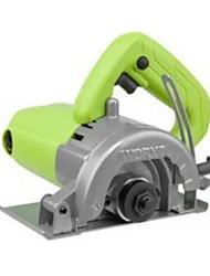 Wacker 110 mm máquina de corte de mármore 1250 modelo wu080