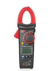 Unisys 400A Clamp Meter Series UT213B