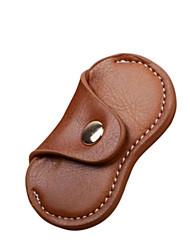 Fidget Spinner/Finger Spinner/Hand Spinner Accessories Leather For Bags