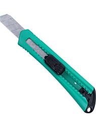 Trésor couteau d'art pd-513/1 mis