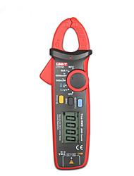Ulysses 400A Clamp Meter Series UT211B