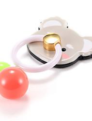 Fixation Support pour Téléphone Bureau Anneau de Maintien Plastique for Téléphone portable