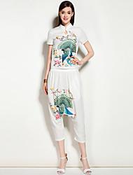 Mary.yan&Yusuits type type veste boutons veste boutons tissu motif nombre de pièces couleur veste poches pantalon plis veste doublure