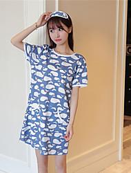 Пижамы Другое