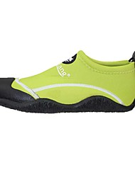 Water Shoes Unisex Keep Warm Performance Diving