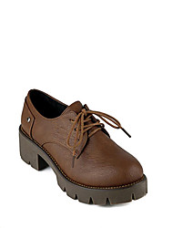 Women's Boots Spring Summer Fall Winter Comfort Leatherette Outdoor Office & Career Casual Platform Split Joint Walking