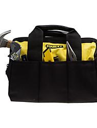 Stanley 92-006-23 Household Hand Tools Set 25 Sets of General / 1 Set
