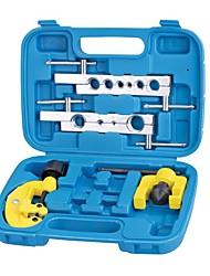 Hongyuan / hold-reamer 4 peças 4 sets / 1 sets