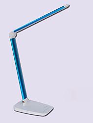 Lámparas de Mesa Lámparas de Noche Luz de Lectura LED Lámparas de mesa LED 1 pieza