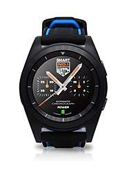 G6 Smart Sports Outfoor Watch with Pedometer Activity Tracking Health Management