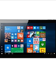 "Onda 10,1"" 2 in 1 Tablette ( Windows 10 1920*1200 Quad Core 4GB RAM 64GB ROM )"