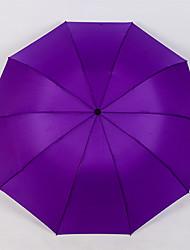 Ombrello perBlu scuro Viola Blu