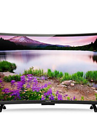 AMOI-832F 32 Inch WIFI HD LED Intelligent Network Flat Panel LCD TV