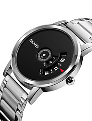 Smart watch Long Standby Cronometro Other No Slot Sim Card