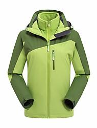 Femme Homme Pantalon/Surpantalon Autres Chaud Anti UV Pare-vent Vestimentaire Respirable Printemps/Automne Hiver