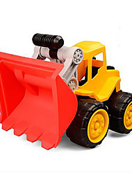 Toys Excavating Machinery ABS