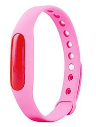 Smart-Armband Wasserdicht Long Standby Sport Keine SIM-Kartenslot