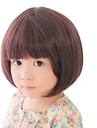Natural Wigs Wigs for Women Costume Wigs Cosplay Wigs Wigs For Kids