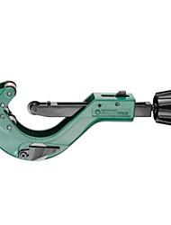 Coupe-tuyau sata 6-64mm / 1