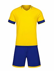 Homme Football Bas Eté Mode Tencel Football