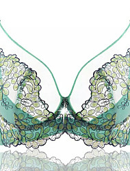 .Bra Cup Bra Category  Bra Style Fabric