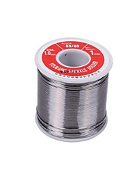 Aia Solder Wire Series Red 60/40-3.0Mm-1Kg/ Roll